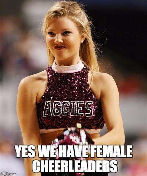 texas memes heading season