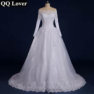 check out the deal on lace confections wedding dress at With wedding dress deals