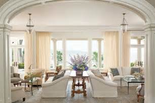 Stunning Neoclassical Home Plans by Neoclassical Archives Interior Design New York
