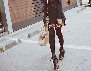 ropa ulzzang | Tumblr