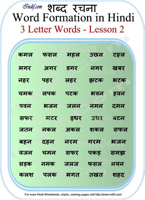 3 letter words for learn to read 3 letter words lesson 2