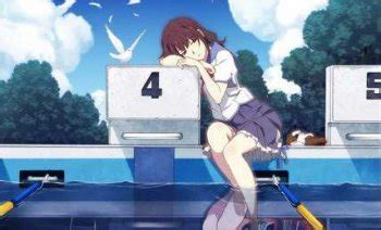 Anime Adaptasi Honeyworks Smartphone Granblue Dapatkan Adaptasi Anime