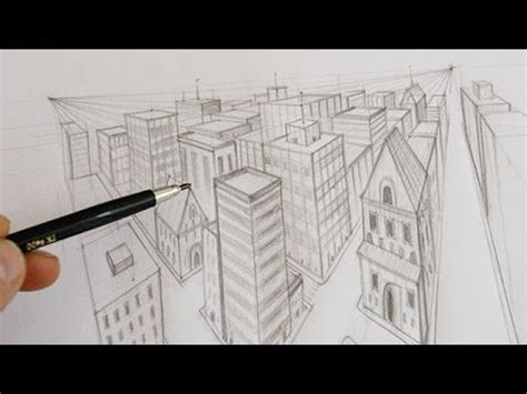 dessin en perspective d une chambre 25 best ideas about dessin perspective on