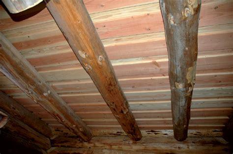 poutres bois composites des solutions performantes solutions