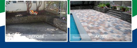 thin pavers for patio icamblog