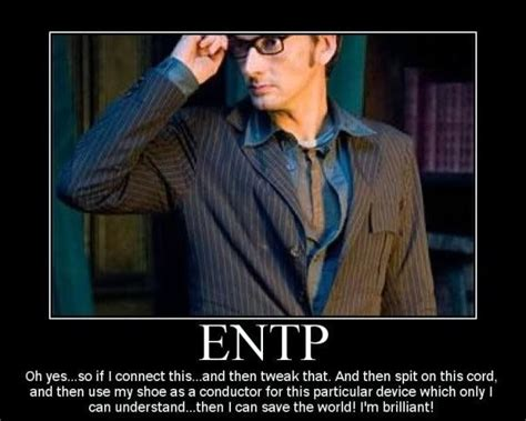 Entp Memes - personality types clarifying breaking it down and making sense of it all backwards time