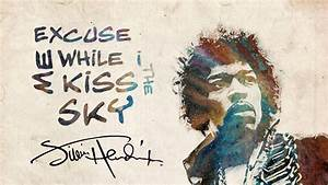 Jimi hendrix purple haze wallpaper | AllWallpaper.in #8065 ...