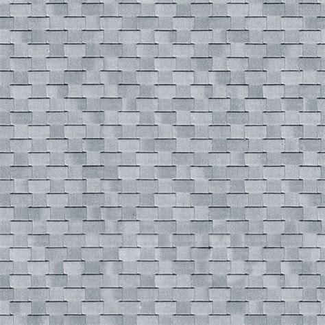 rooftilestiles  background texture roof