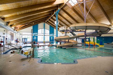 Swimming Pools With Slides Brighton Style Pixelmaricom