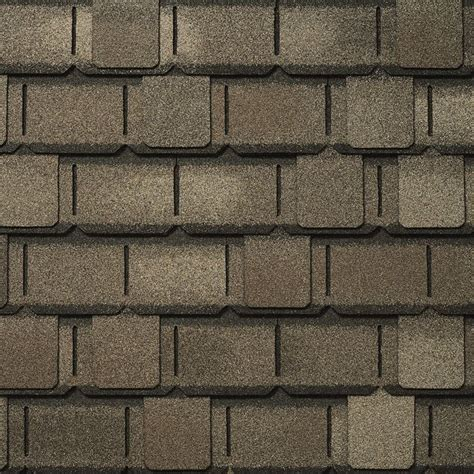 camelot roofing shingles