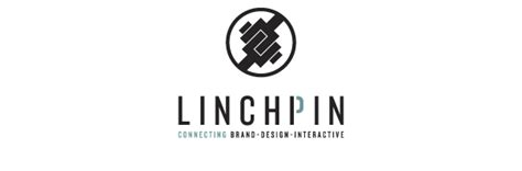 Linchpin | Brands of the World™