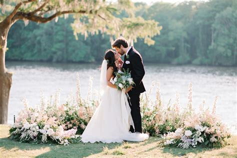 remember    wedding photographer