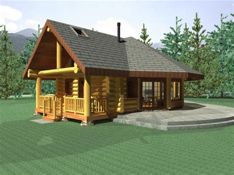 Cabin Builders by Log Cabin Builders In Ky 187 Design And Ideas