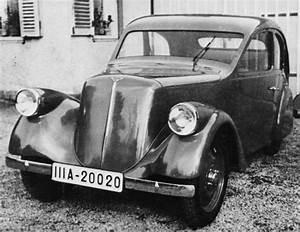 Vw Stuttgart Vaihingen : first versions volkswagen 1st model ever ~ Eleganceandgraceweddings.com Haus und Dekorationen