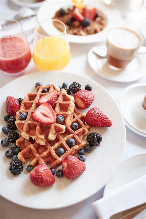 breakfast no35 restaurant melbourne