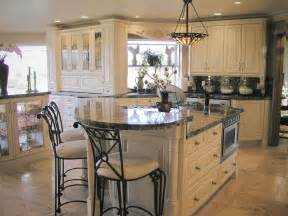 house plans with large kitchens country kitchen shelley scales design associates