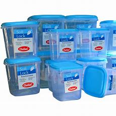 55 Kitchen Storage Containers Plastic, Ikea Pruta Plastic