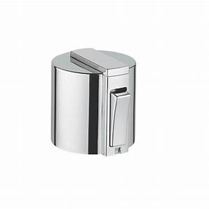 Grohe Grohtherm 2000 : grohe grohtherm 2000 temperature control handle chrome grohe 47742 000 national shower spares ~ Frokenaadalensverden.com Haus und Dekorationen