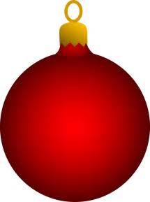 tree ornament free clip