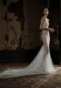 Vera wang 2016 spring summer wedding dresses for Wedding dresses 2016 summer