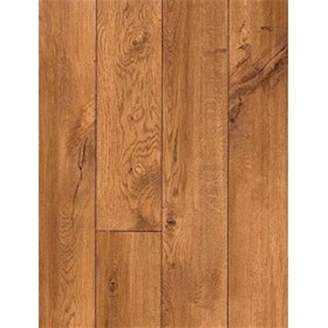 Staggering Laminate Wood Flooring by Laminate Flooring Staggering Planks Laminate Flooring