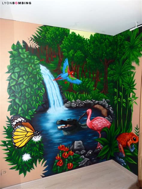 chambre theme jungle chambre pirate mickey stitch chambre lyonbombing