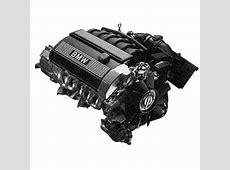 M52 Motor impremedianet