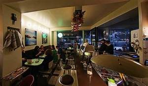 Frühstück In Ulm : cafe naschkatze neu ulm restaurant bewertungen telefonnummer fotos tripadvisor ~ Orissabook.com Haus und Dekorationen