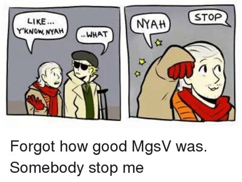 Mgsv Memes - 25 best memes about mgsv mgsv memes