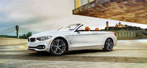 Bmw 4 Series Convertible 4k Wallpapers by Bmw 4 Series Cabrio Wallpapers Vehicles Hq Bmw 4 Series