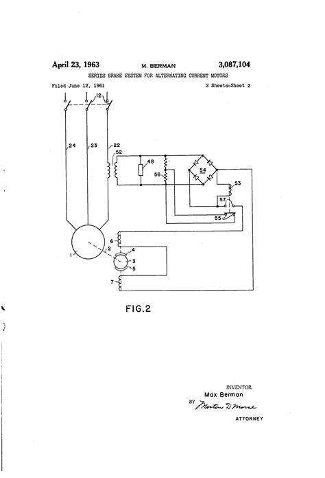 sew motor wiring impremedia net