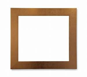 Rahmen Für Spiegel Selber Machen : ein rahmen f r ihren spiegel so bauen sie ihn selbst ~ Lizthompson.info Haus und Dekorationen