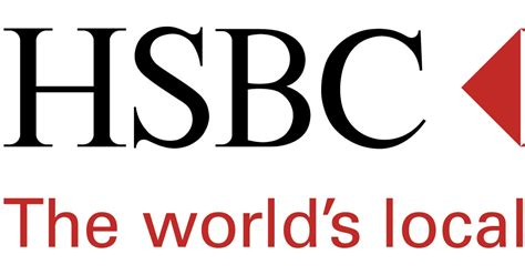 hsbc si鑒e ilcovodijack 1157 dopo barclays hsbc
