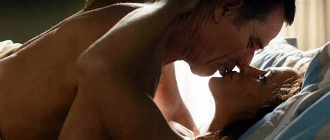 Nude Video Celebs Jennifer Garner Sexy Wakefield 2016