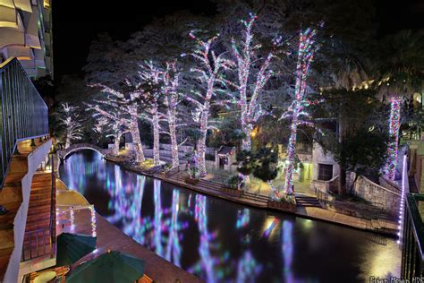lighting san antonio tx 12 of the best christmas lights displays in texas