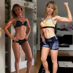 2, 5, kilo in 2 Wochen abnehmen wikihow