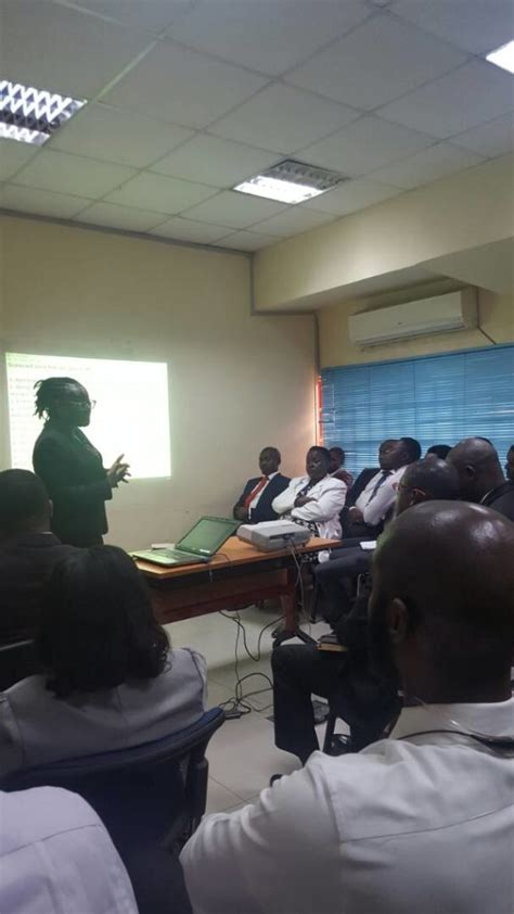 Among the leading insurance companies in nigeria is the african alliance insurance plc. MD, African Alliance Insurance, hosts Town Hall Meeting | African Alliance Plc