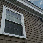 Harvey Windows Cleaning Care Guide  Contractor Cape Cod
