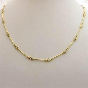 Bijoux Anciens Occasion : collier or diamant occasion 191 bijoux anciens paris or ~ Maxctalentgroup.com Avis de Voitures
