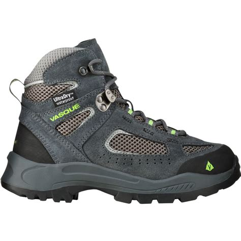 vasque hiking boots vasque 2 0 ultradry hiking boot backcountry