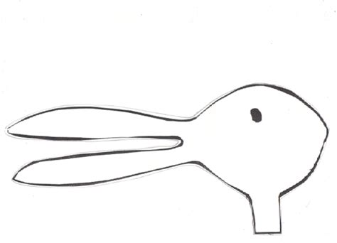 Image result for duck! Rabbit!
