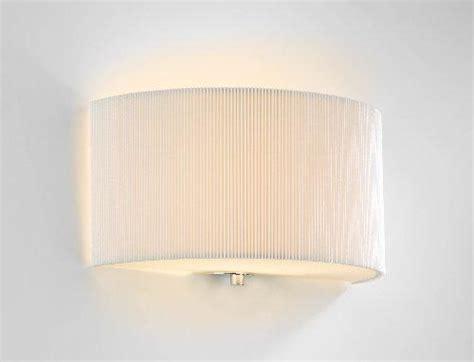 dar lighting zaragoza pendant range ceiling light fitings