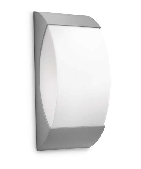 wall light 172508716 philips