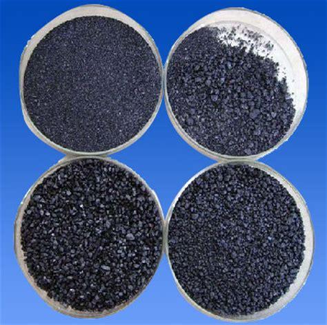 electrode paste sealed paste confined paste cold ramming paste graphite electrodes