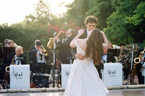 Wedding Music Advice & Planning