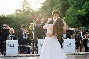 wedding music advice planning premier bride central valley With wedding music for ceremony