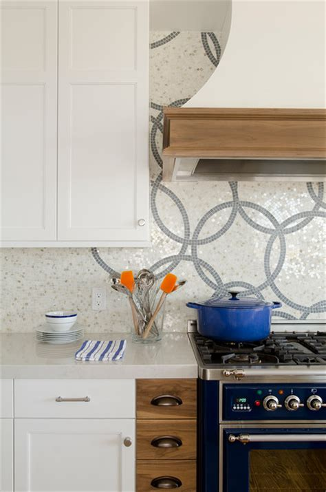 cabinet makers portland maine cobalt blue and white reno contemporary kitchen