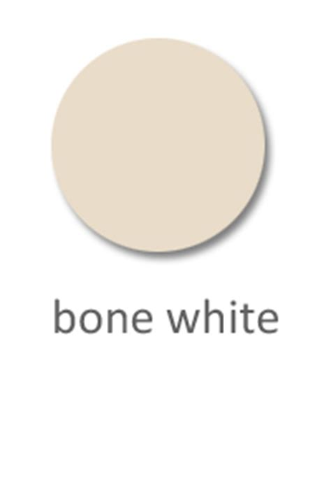 paint color bone why choosing a foyer or entry wall colors is tricky