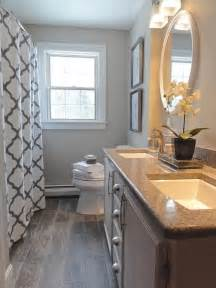 bathroom paint ideas benjamin 25 best ideas about painting small rooms on
