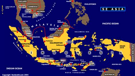 images  places pictures  info bali map asia
